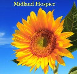 Midland Hospice
